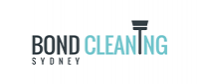 Professional End of Lease Cleaning Sydney