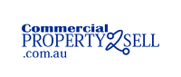 Commercial Real Estate Darwin